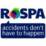 ROSPA logo 2016