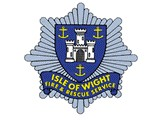 IOW Fire and Rescue