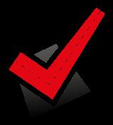 ODF-red-tick