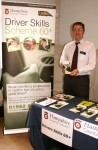 Older Drivers Forum - HCC Graham Mylward
