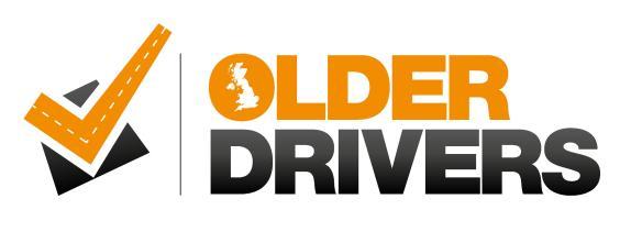 1076744-OD-logo-UK