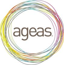 ageas-logo