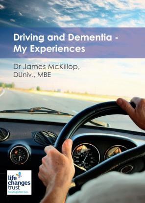 Dementia case study picture